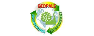 Biopale