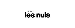 LES NULS