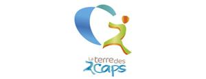 TERRE DES 2 CAPS