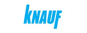 logo-knauf-og